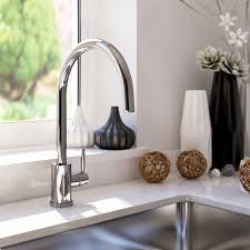 perrin and rowe kitchen faucet 27 best contemporary kitchens feat perrin rowe images on