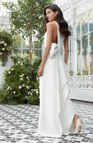 wedding guest dresses uk wedding guest dresses ted baker uk