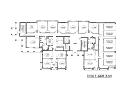 Flooring Business Plan by Naples Prestigious Office Development Office Suites In Naples