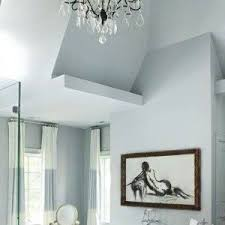 bathroom light fixtures with drum pendant lighting choose