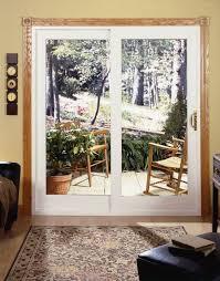 Replacement Patio Door Patio Replacement Doors Bentyl Us Bentyl Us