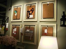 sheets of cork board beautifying cork board ideas u2013 home decor