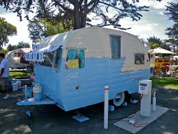 16 best shasta travel trailers images on pinterest camper