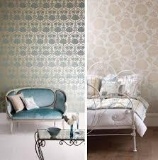 wallpaper for walls cost cost u less office furniture manila furniture supplier manila window