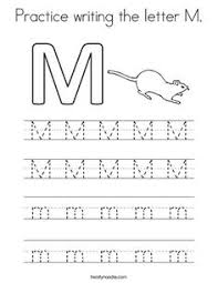 capital letter h lotty learns abc printables uppercase