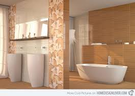Galley Bathroom Design Ideas by Cool 80 Galley Bathroom Decoration Design Decoration Of Galley