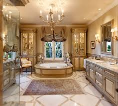 chandeliers and chandeliers placement
