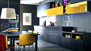 r駸erver en cuisine brico dacpot cuisine acquipace cuisine acquipace noir promo cuisine