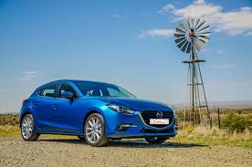 mazda 3 4x4 mazda3 2 0 astina plus automatic 2016 review cars co za