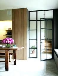 porte vitree cuisine porte pour cuisine porte vitree pour meuble porte vitree pour meuble