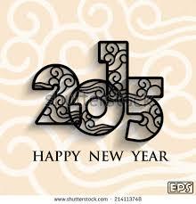 new year card design 30 impressive new year cards designs 2015 creativemisha