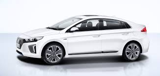 hyundai bentley look alike poll how well will the hyundai ioniq hybrid do in the us