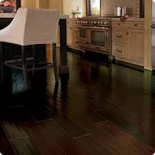 Mohawk Engineered Hardwood Flooring Mohawk Industries Wsk1 11 Chocolate Maple Santa Barbara Plank 5