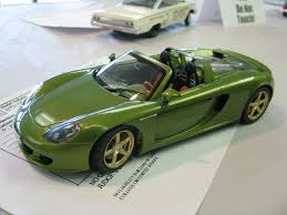 tamiya porsche gt porsche gt the crittenden automotive library