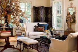 Livingroom Decorating by White Sofa Design Ideas U0026 Pictures For Living Room
