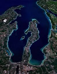 best 25 traverse city michigan ideas on pinterest traverse city