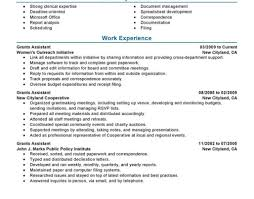 help me create a resume for free help with my resume help me build a resume for free free resume