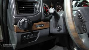 nissan titan detroit auto show nissan truckumentary shows 2016 titan durability testing