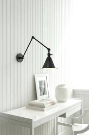 Quality Floor Lamps Floor Lamp Circa Lighting Floor Lamps Is Committed To Offering