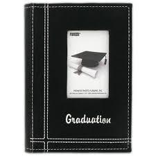graduation photo album graduation album 4x6 36 albums photo packaging