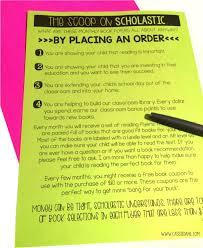 best 25 reading club ideas on pinterest book club questions