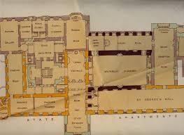 floor plan of windsor castle windsor castle page 3 the royal forums