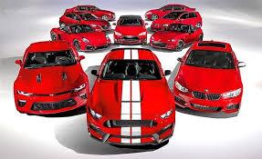 cars photos 2016 10 best cars