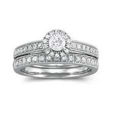 jcpenney wedding rings all modern for jewelry watches jcpenney