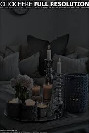 decorative accents for home table decor ideas for home best decoration ideas for you