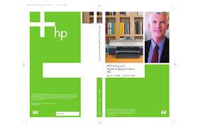 download free pdf for hp officejet 4215 multifunction printer manual