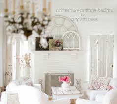 cottage designs canterbury cottage designs life home you