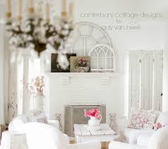 decorating with wallpaper design u2013 canterbury cottage designs