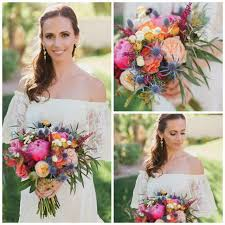 wedding hair and makeup las vegas 11 best backyard boho wedding images on las vegas