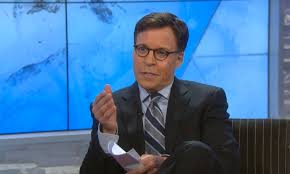 Bob Costas Meme - what bob costas getting pink eye at the sochi olympics showed us