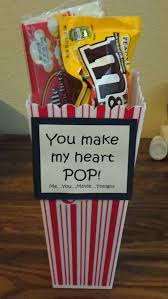 Valentine Decorations On Pinterest by 20 Cute Valentine U0027s Day Ideas Gift Holidays And Craft