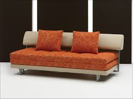 couch with chaise tehranmix decoration