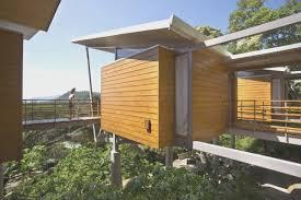 100 hillside home designs march kerala home design and