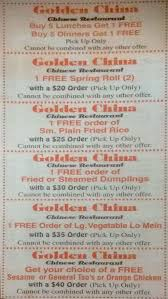 golden china golden china up in high point chinesemenu