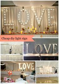light up letters diy diy light up letters neezy peasy