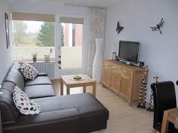 wohnzimmer und esszimmer wohnzimmer esszimmer