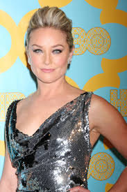 Elisabeth Rohm Elisabeth Rohm 1 425 Hq Uhq Top Celebrity Pics Dvd U0027s
