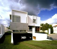 modern small houses see all photos to small house ideas tiny