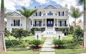 plantation style house plans 49 plantation home plans tips you need to learn now