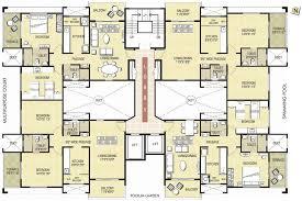 building a house plans building a house floor plans wonderful 2 house plans floor