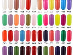 nail polish wonderful nail color polish dark chocolate long