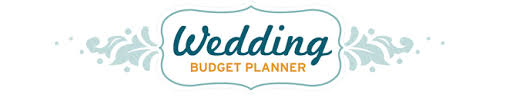 wedding budget planner free printables wedding budget planner botanical paperworks