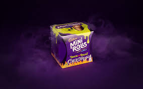 spirit halloween 2015 locations cadbury halloween cakes on packaging of the world creative
