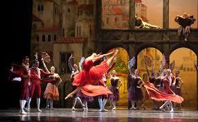 eifman ballet of st petersburg returns to segerstrom center to