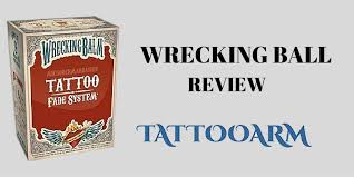 in depth wrecking balm reviews does it really work a must read