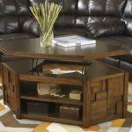 ashley furniture glass top coffee table style lift top coffee table ashley furniture augustineventures com